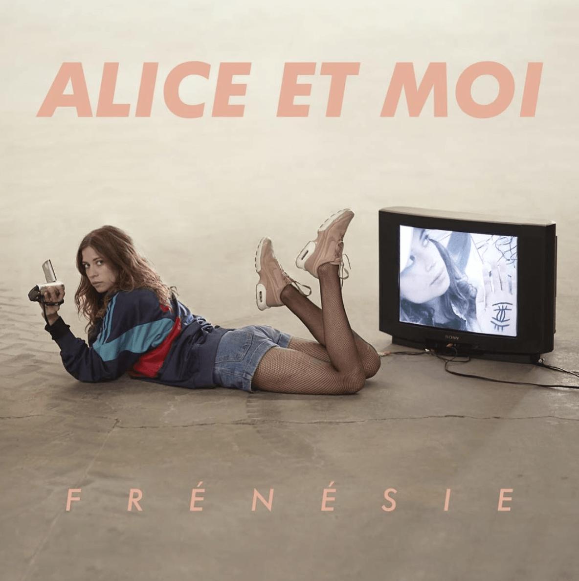 ALICE_ET_MOI_1