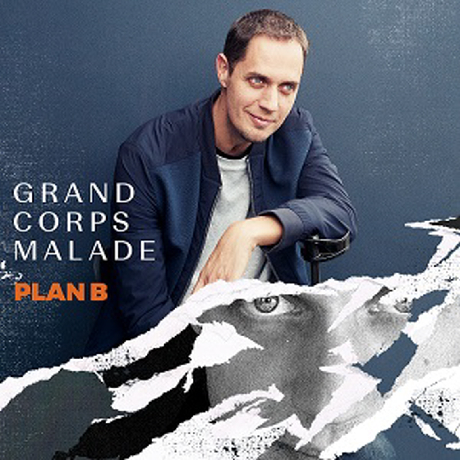 illustration-grand-corps-malade-le-tour-du-plan-b_1-1548408661