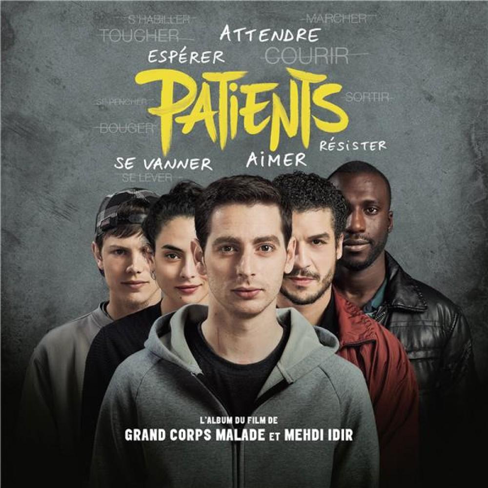 patients-0602557453058_0